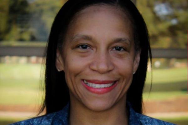 Dr. Tara Mock