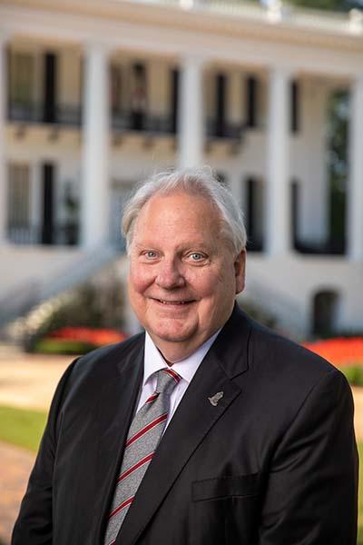 Jim Brooks